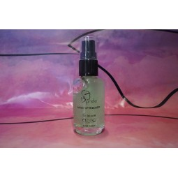 Trucco Make Up remover