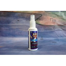 Liso de Cinema Spray 120ml