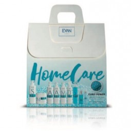 Kit Home Care Lower Poo -...