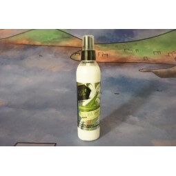 Spray Alohe Hidra