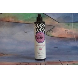 Creme Ondas incriveis 420ml