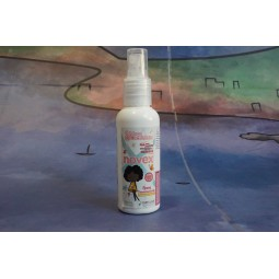 Spray humidificador 120ml