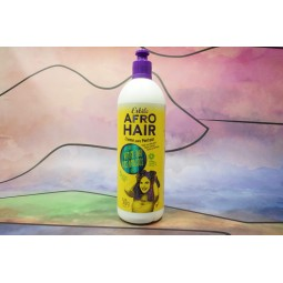 AfroHair Olio di Argan and...