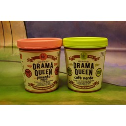 Kit completo Drama Queen 2...