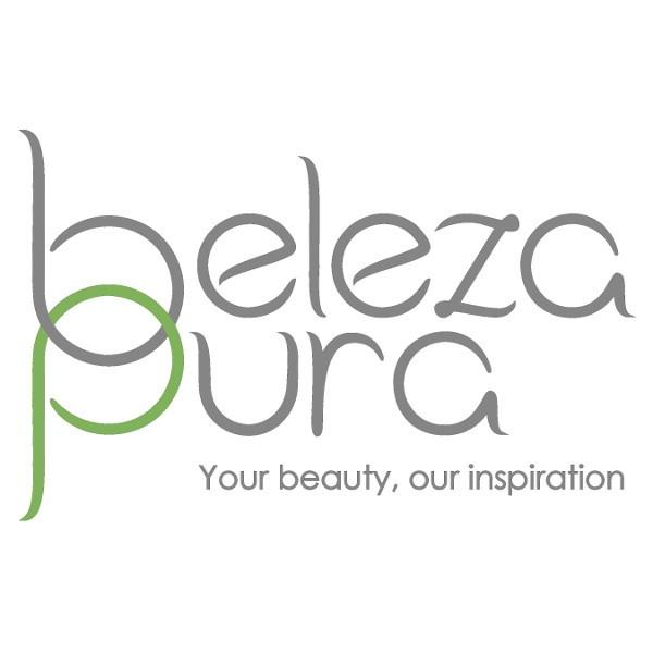 Beleza Pura