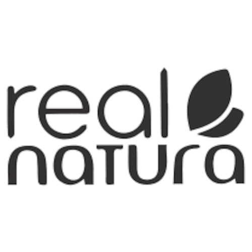 RealNatura