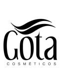GotaDourada